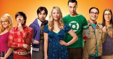 Big-Bang-Theory-10