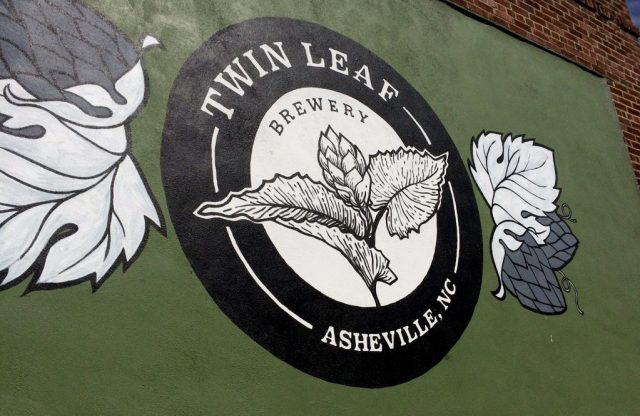 twin-leaf-brewery-mural-logo-big-bridge