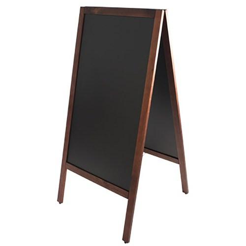 Chalk A Board Display - The Big Display Company