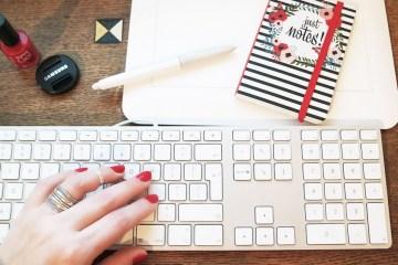 blog verslaafd