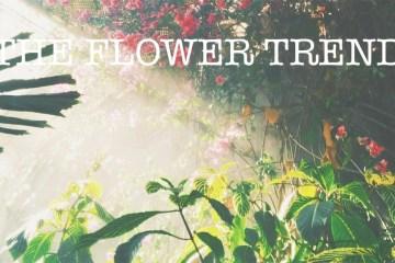 bloemenzee