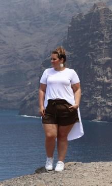 Vakantie outfits Tenerife