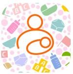 de handigste apps tijdens en na je zwangerschap