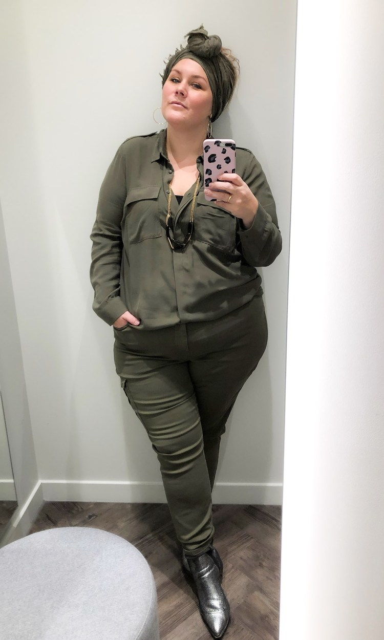 plus size collectie miss etam