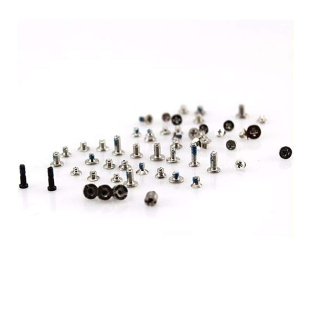 Replacement Screws For Iphone 6s Plus 5 5 Full Set With