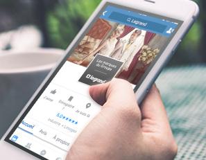 agence-communication-limoges-tbo-legrand-facebook-miniature