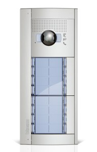 agence-communication-limoges-tbo-legrand-suisse-classe300-miniature