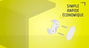 agence-communication-limoges-tbo-cubix-video