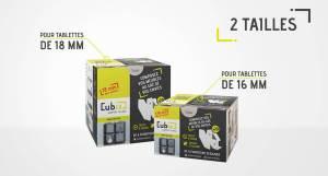 agence-communication-limoges-tbo-cubix-video-produits