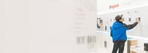 agence-communication-limoges-tbo-legrandsuisse-salon-cover