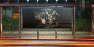 agence-communication-limoges-tbo-affiche-musee-quai-branly-enfant