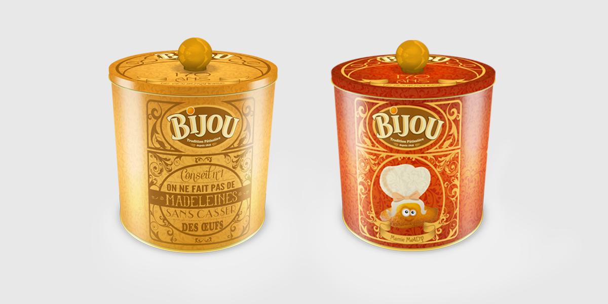 agence-communication-limoges-tbo-boites-bijou-ete-jaune-rouge