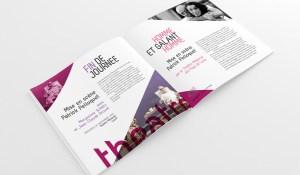 agence-communication-limoges-tbo-vendee-scene-brochure-vendee-theatre