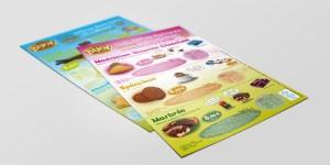agence-communication-limoges-tbo-flyers-bijou-os-printemps