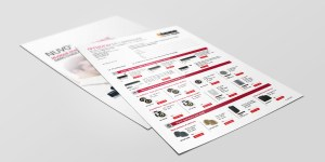 agence-communication-limoges-tbo-flyer-legrand-nuvo-verso