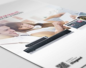 agence-communication-limoges-tbo-flyer-legrand-nuvo-zoom