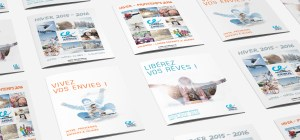agence-communication-limoges-tbo-catalogue-airbus-couvertures