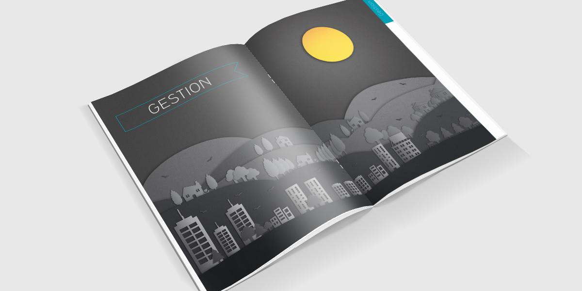 brochure-agence-communication-limoges-tbo-catalogue-fnaim-interieur