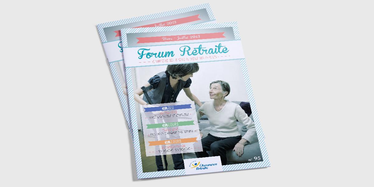 brochure-agence-communication-limoges-tbo-catalogue-forum-retraite-couverture