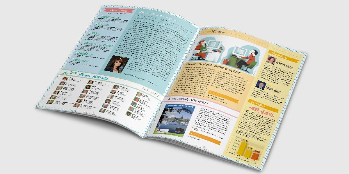 agence-communication-limoges-tbo-catalogue-forum-retraite-interieur