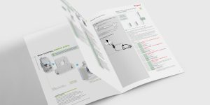 agence-communication-limoges-tbo-catalogue-greenup-interieur-pages