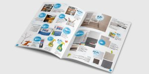 agence-communication-limoges-tbo-catalogue-hiver-gedimat-interieur-bricolage