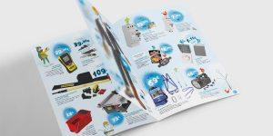 agence-communication-limoges-tbo-catalogue-hiver-gedimat-interieur