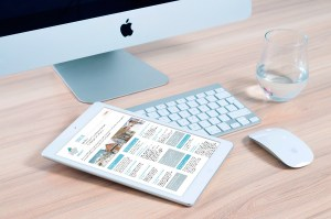 agence-communication-limoges-tbo-magazine-tablette-airbus