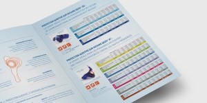 charte-graphique-agence-communication-limoges-tbo-plaquette-cotral-interieur-zoom