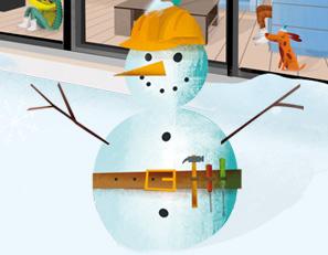 agence-communication-limoges-tbo-gedimat-hiver-miniature