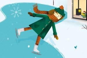 agence-communication-limoges-tbo-catalogue-gedimat-hiver-miniature