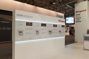 agence-communication-limoges-tbo-salon-legrand-suisse-ineltec-circuits