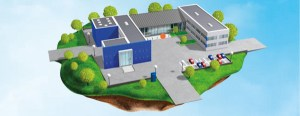 agence-communication-limoges-tbo-site-cotral-miniature
