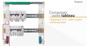 agence-communication-limoges-tbo-video-legrand-suisse-X3-optimise