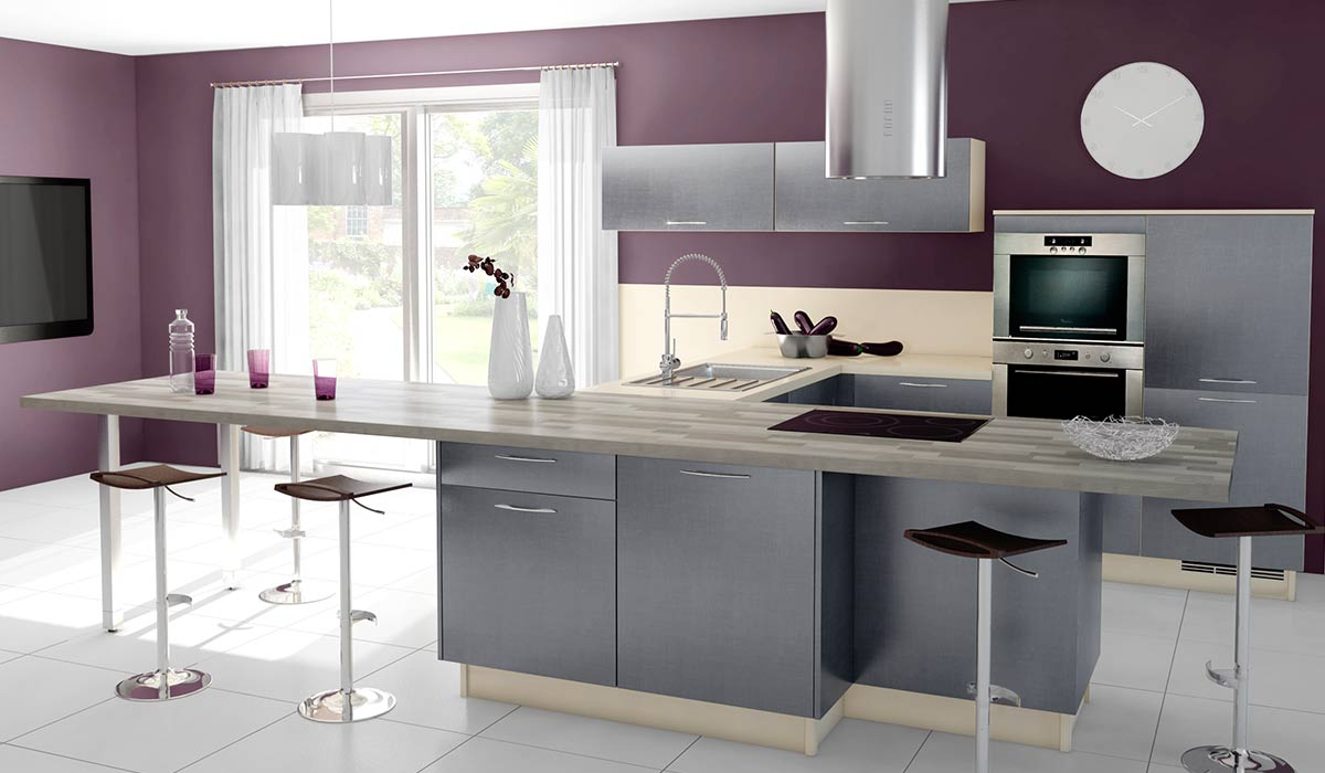 agence-communication-limoges-tbo-architecture-cuisine