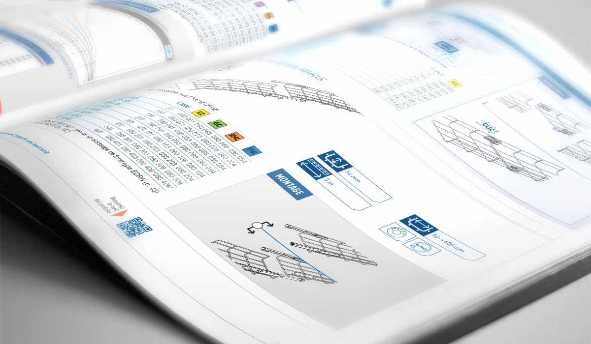 agence-communication-limoges-tbo-legrand-LCM-catalogue-zoom