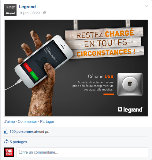 agence-communication-limoges-tbo-legrand-facebook-celian-usb