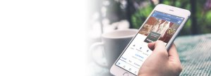 agence-communication-limoges-tbo-legrand-facebook-cover