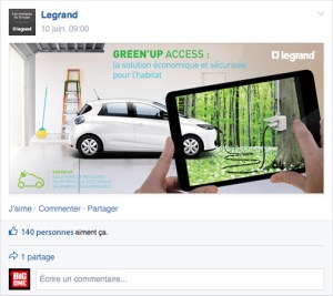 agence-communication-limoges-tbo-legrand-facebook-green-up