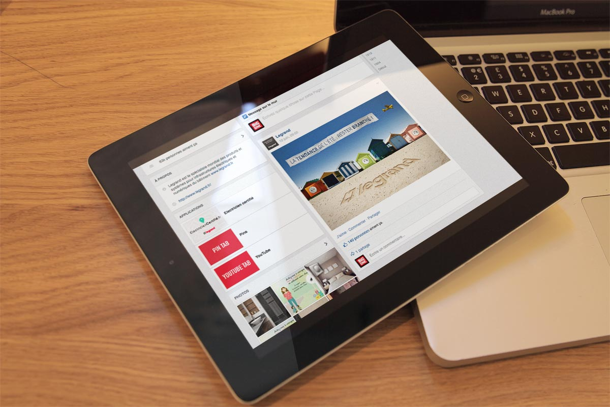 agence-communication-limoges-tbo-legrand-facebook-ipad
