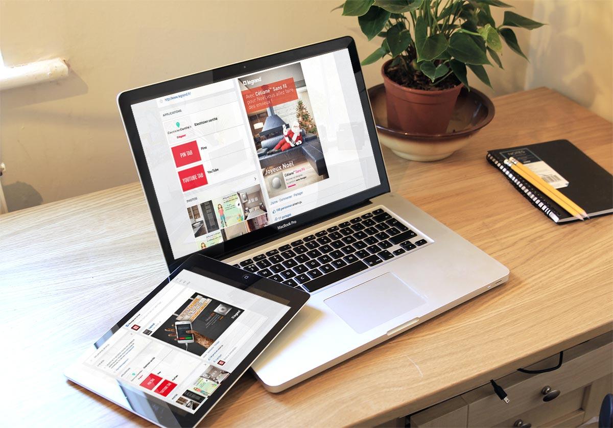 agence-communication-limoges-tbo-legrand-facebook-mac-ipad