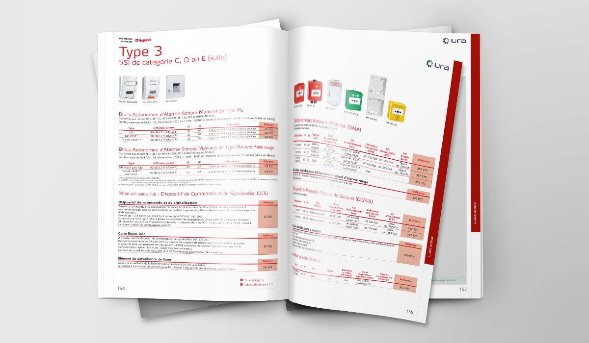 agence-communication-limoges-tbo-legrand-ura-catalogue-interieur