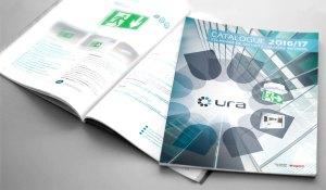 agence-communication-limoges-tbo-legrand-ura-catalogue