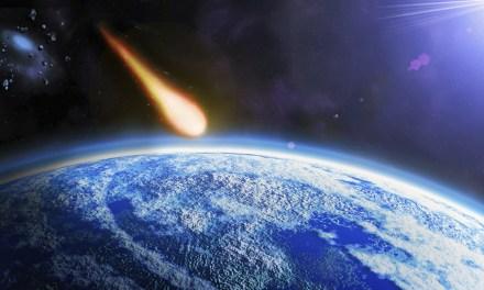 A pour Astéroïde