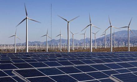 100% wishful thinking: the green energy cornucopia