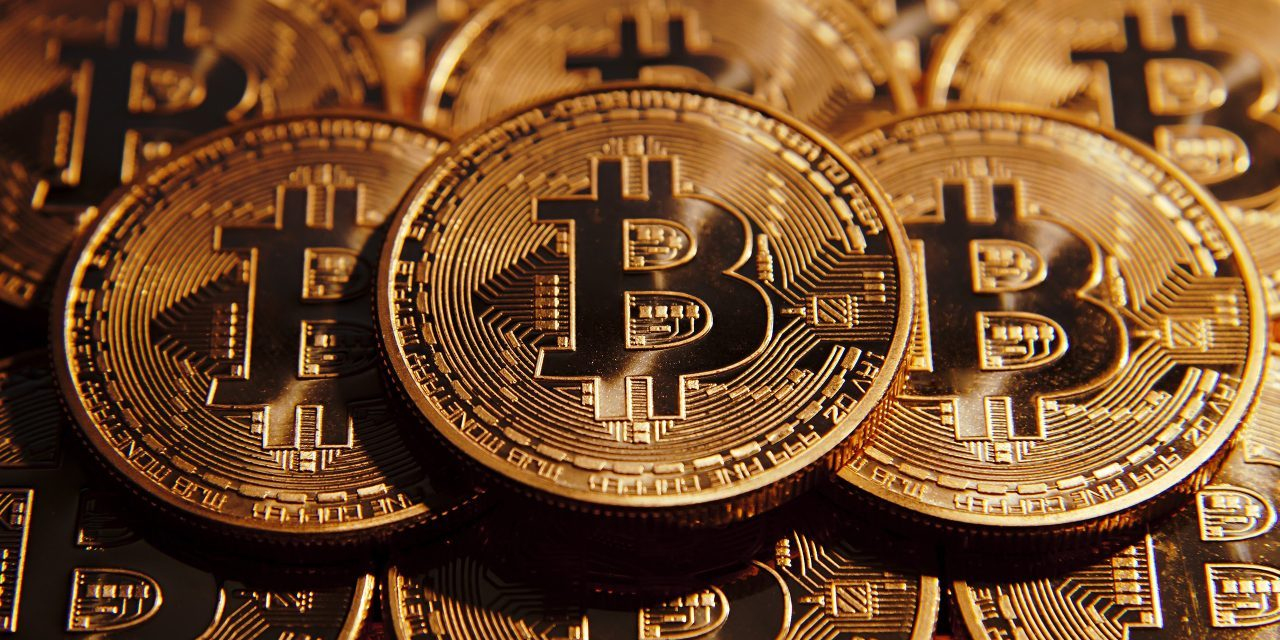 Bitcoin – a metaphor for our energy-wasting, money-grabbing, climate-busting era
