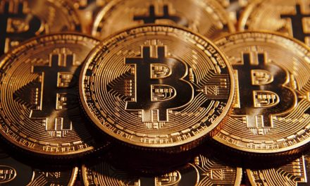 Bitcoin—a metaphor for our energy‐wasting, money‐grabbing, climate‐busting era