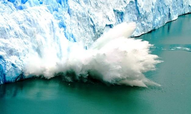 """Le dernier rapports sur le climat de l'<span class=""""caps"""">ONU</span> exclut de nombreux risques climatiques"""