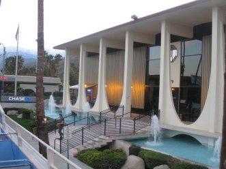 2010 Modernism Week, Palm Springs CA