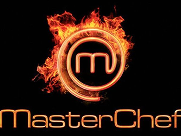 MasterChef Australia's Virtual Superstar Chefs